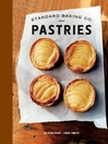 Standard Baking Co. Pastries (eBook)