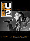 Exploring U2 (eBook): Is This Rock 'n' Roll?
