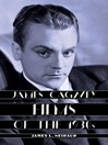 James Cagney Films of the 1930s (eBook)