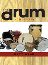 The Drum (eBook): A History