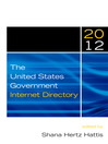 The United States Government Internet Directory, 2012 (eBook)