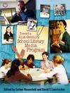 Toward a 21st-Century School Library Media Program (eBook)