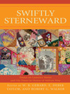 Swiftly Sterneward (eBook): Essays on Laurence Sterne and His Times in Honor of Melvyn New