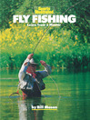 Fly Fishing (eBook): Learn from a Master