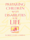 Preparing Children With Disabilities for Life (eBook)