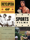 Encyclopedia of Sports Films (eBook)