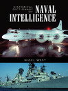 Historical Dictionary of Naval Intelligence (eBook)