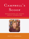Campbell's Scoop (eBook): Reflections on Young Adult Literature