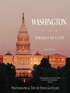 Washington (eBook): Portrait of a City