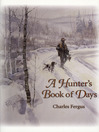 A Hunter's Book of Days (eBook)