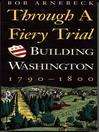 Through a Fiery Trial (eBook)