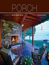 Porch (eBook)