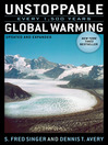 Unstoppable Global Warming (eBook): Every 1,500 Years