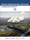 Nuclear Infrastructure Protection and Homeland Security (eBook)
