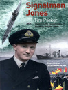 Signalman Jones (eBook)