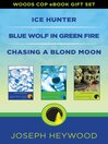 Woods Cop eBook Gift Set (eBook)
