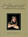 Joni Mitchell (eBook)