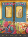 Subway Love (eBook)
