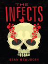 The Infects (eBook)