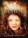 Flock (eBook)