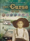 The Curse of the Buttons (eBook): Buttons Series, Book 3