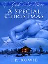 A Special Christmas (eBook)