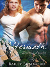 Aftermath (eBook): Southern Spirits Series, Book 5