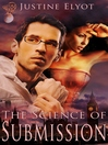 The Science of Submission (eBook)