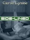 Side-Lined (eBook): Campus Cravings Series, Book 2