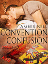 Convention Confusion (eBook)