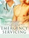 Emergency Servicing (eBook)