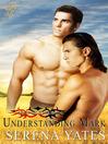 Understanding Mark (eBook): Men of Riverside Series, Book 3