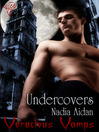Undercovers (eBook)