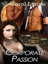 Corporate Passion (eBook)