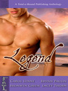 Legend (eBook)