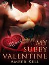 My Subby Valentine (eBook)