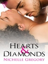 Hearts & Diamonds (eBook)