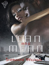 Lean and Mean (eBook)