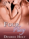 Four Play (eBook)