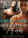 Seeing Him (eBook)