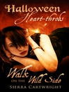 Walk on the Wild Side (eBook)