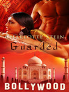 Guarded (eBook)