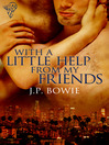 With A Little Help From My Friends (eBook)