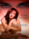 Illusions (eBook)