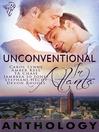 Unconventional in Atlanta (eBook)
