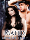 Mated (eBook): The Sentinels Series, Book 5