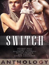 Switch (eBook)