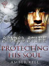 Protecting His Soul (eBook)