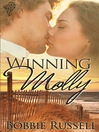 Winning Molly (eBook)