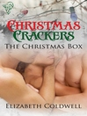 The Christmas Box (eBook)
